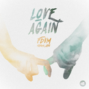 Love Again feat.Cayo/FDVM