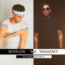 Dejame Decirte feat.Nagazaky/Boyflow