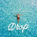 Drop/Joe Flizzow