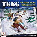 203/Der Räuber mit der Weihnachtsmaske/TKKG
