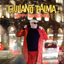 Happy Christmas/Giuliano Palma