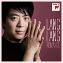 Romance (Japanese Version)/Lang Lang