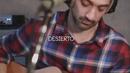 Desierto (En Vivo)/Mariano Otero
