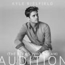 "Audition (The Fools Who Dream) [from ""La La Land""]/Kyle Bielfield"