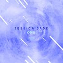 OMG (The ShareSpace Australia 2017)/Jessica Jade