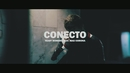Conecto (Lyric Video) feat.Mau Corona/ATL