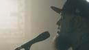 Lay My Body Down (Live from Brighton Unitarian Church)/Rag'n'Bone Man