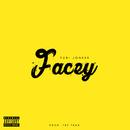 Facey/Yuri Joness