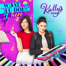 What R U Doin' Here (Spanglish)/KALLY'S Mashup Cast