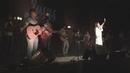 Ali Estava a Cruz (Vídeo Ao Vivo)/Adoração Central