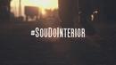 Nossa Homenagem (#SouDoInterior)/Fernando & Sorocaba