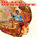 Original Score to the Motion Picture Black Dynamite/Adrian Younge & Linear Labs