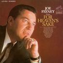 Joe Feeney Sings for Heaven's Sake/Joe Feeney