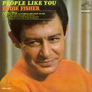 People Like You/Eddie Fisher
