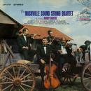 The Nashville Sound String Quartet Featuring Roddy Bristol/Roddy Bristol and the Nashville String Quartet