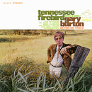 Tennessee Firebird/Gary Burton and Friends Near, Friends Far