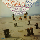 Out of Sight/Liverpool Five