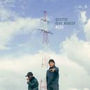 Meer feat.Bouzzy/Scottie