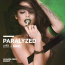 Paralyzed (Numan Paul Remix)/Andy Bianchini & MING