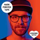 TAPE (Kogong Version)/Mark Forster