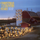 Christmas with the Country Stars/Various