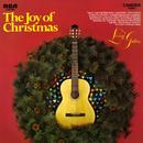 The Joy of Christmas/Living Guitars