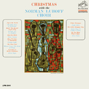 Christmas with the Norman Luboff Choir/Norman Luboff Choir