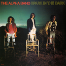 Spark In the Dark/The Alpha Band