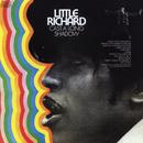 Cast a Long Shadow/Little Richard