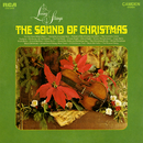 The Sound of Christmas/Living Strings