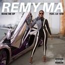 Wake Me Up feat.Lil' Kim/Remy Ma