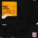 Naked/James Arthur