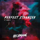 Perfect Stranger feat.Carla V/Hechmann