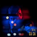 Ca Ca/ZK