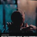 Conecto feat.Mau Corona/ATL