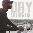 Authentik/Dry