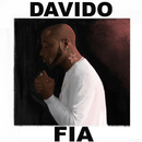 FIA/Davido