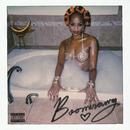 Boomerang/Jidenna
