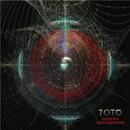 Alone/Toto