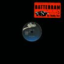Batterram - EP/Toddy Tee