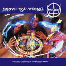 Prove You Wrong EP/Prong