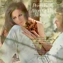 Angel Of The Morning/Percy Faith & His Orchestra and Chorus