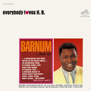Everybody Loves H. B./H.B. Barnum