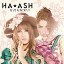 30 de Febrero feat.Abraham Mateo/HA-ASH