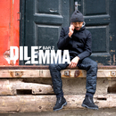 Dilemma/Bar Z