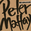 MTV Unplugged/Peter Maffay