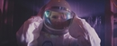 Astronaut/Transviolet