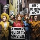 A Woman's Guide to Survival/Miss Li