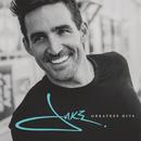 Greatest Hits/Jake Owen