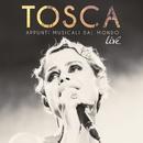Appunti Musicali dal Mondo (Live)/Tosca